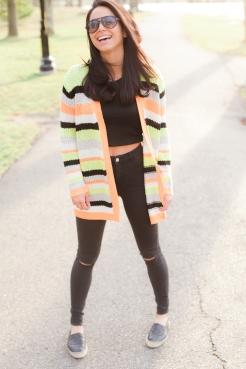 Jenna2016 (1 of 1)-52 - Copy